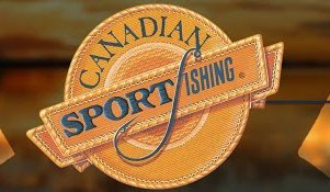 canadian sportsfishing channel