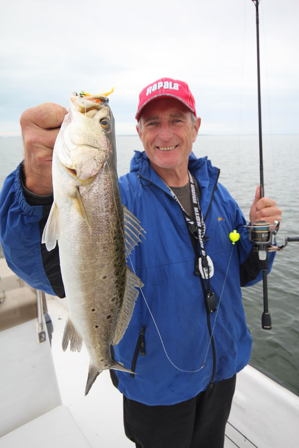 triggers_spottedseatrout