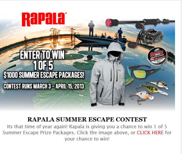 rapala_summer_escape