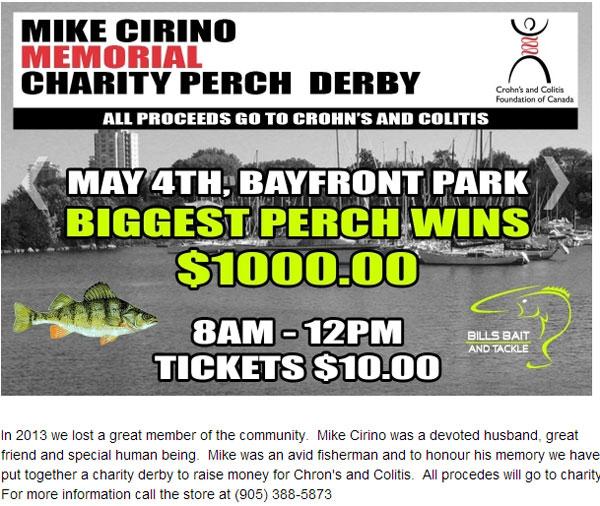 bills-bait-tackle-perch-derby