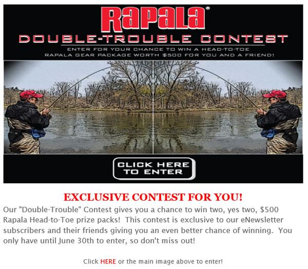 rapala_doubletrouble_contest