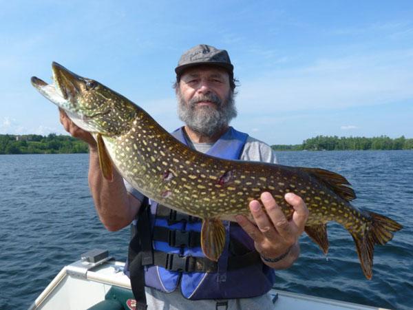 gerald_fisher_trophypike