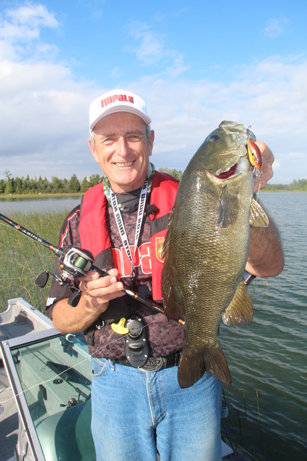 rapala_dt4_smallie