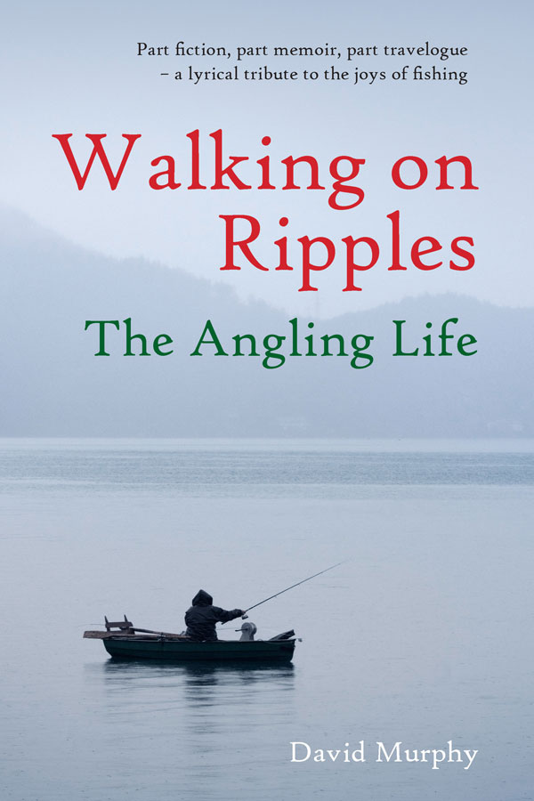 Walking-on-Ripples-front-cover