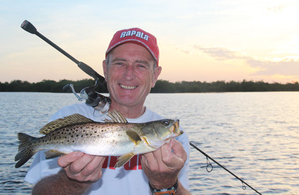 evening_trout