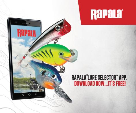 rapala app image