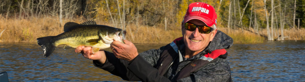 """YES-TV Canadian Sportfishing Show, 7am, Sat. Sept. 14, 2019 """"Kayak Bass & Pike Action."""", YES-TV."""