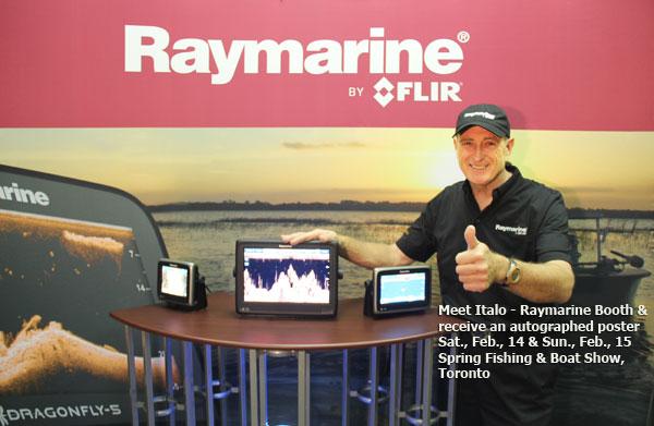 raymarine_210SFBS