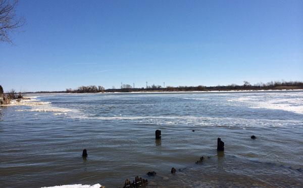 20150330-Grand-River