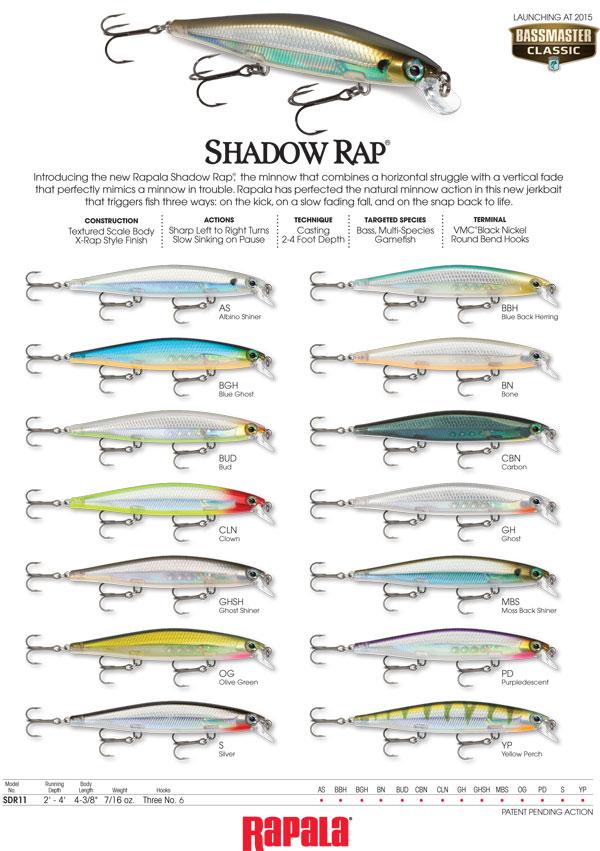 Rapala-Shadow-Rap_Final-1