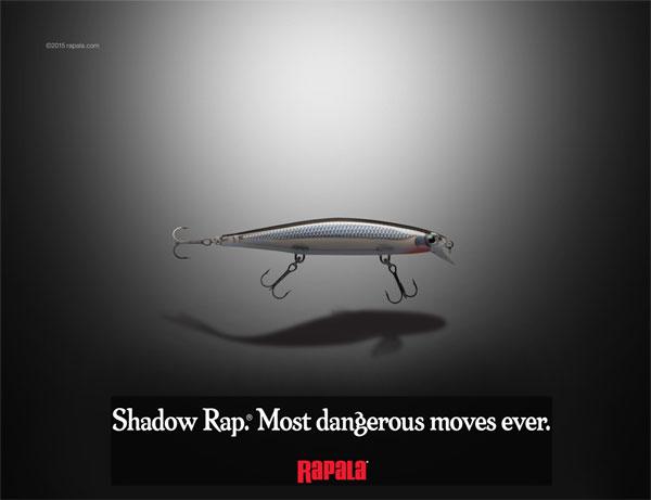 Shadow-Rap-FP-Ad