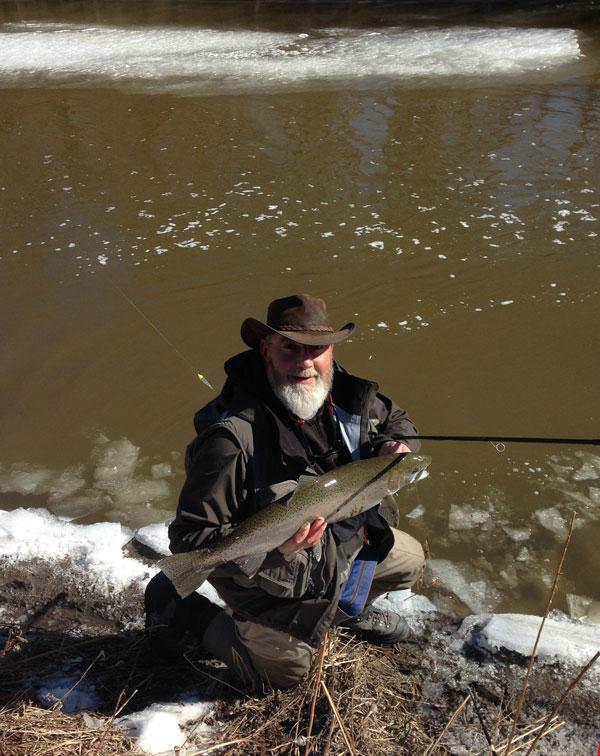 bill_steelehead_river