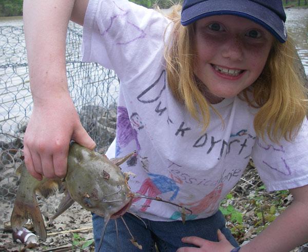 channelcatfish