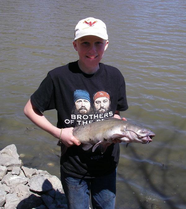 channelcatfish02