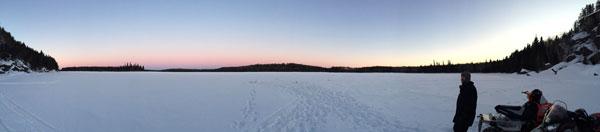 ice_panorama