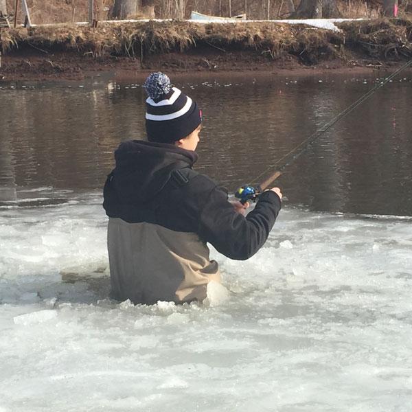 james_icefishing