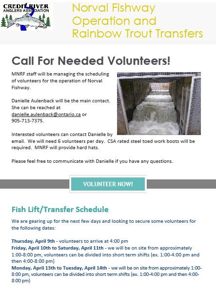 20150409-credit_river_volunteers