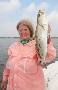 barb_spottedseatrout