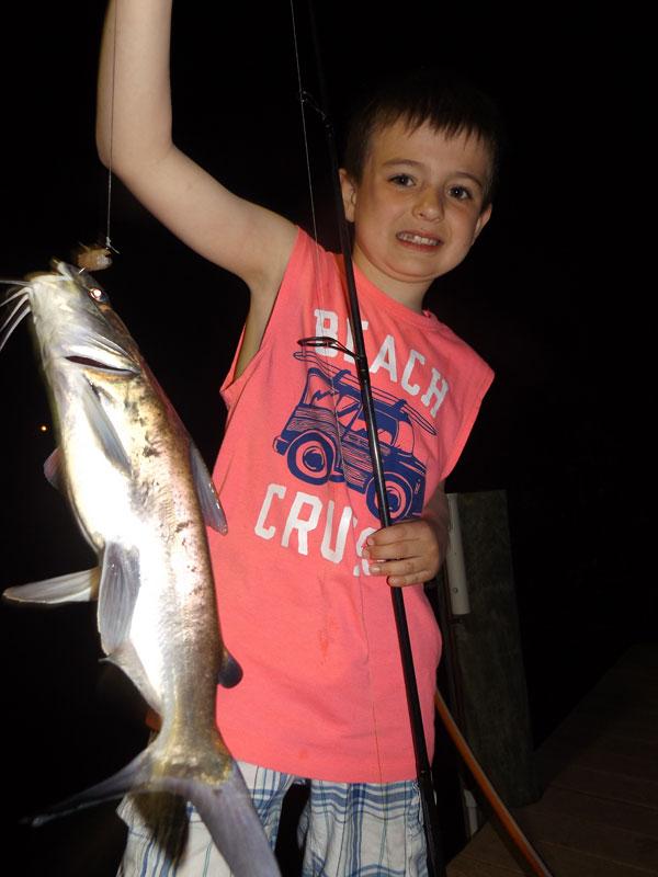 ben_big_dock_catfish
