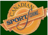 CanadianSportfishing