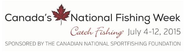 2015-fishing-week
