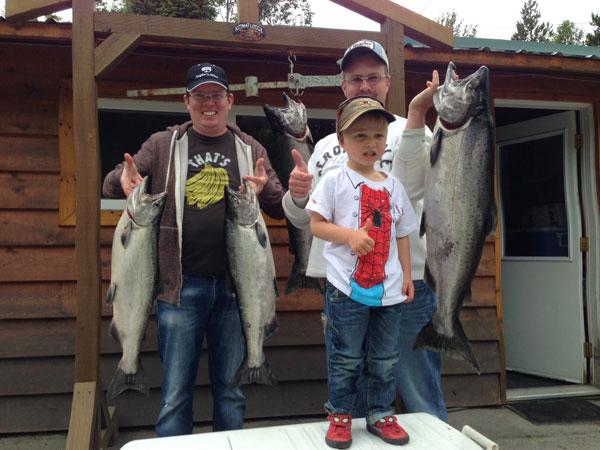 June-22-family-chinook-fishing