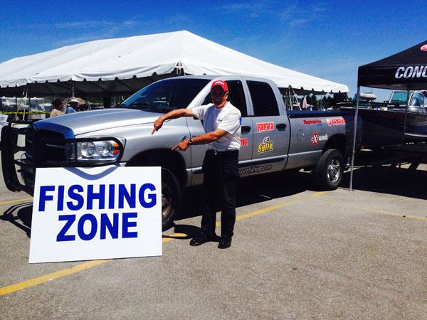 fishing_zone