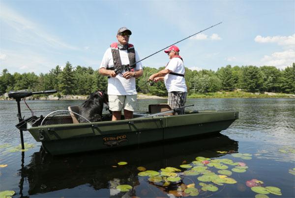 fishing_tetra_pod