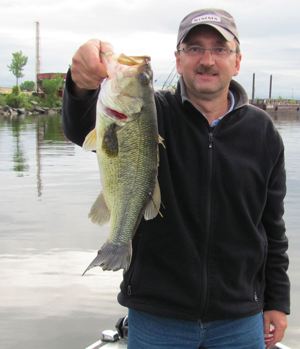 gabor_largemouth02