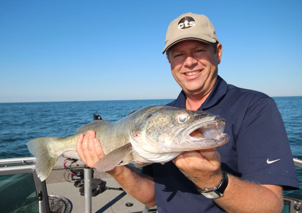 rob_sheppard_walleye02