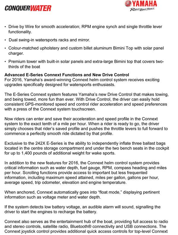 2016-Yamaha-Boat-Announcement---EN-2