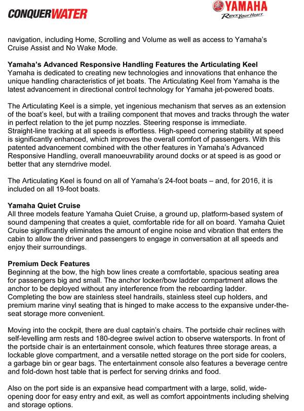 2016-Yamaha-Boat-Announcement---EN-3