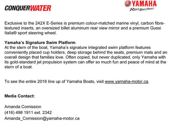 2016-Yamaha-Boat-Announcement---EN-4