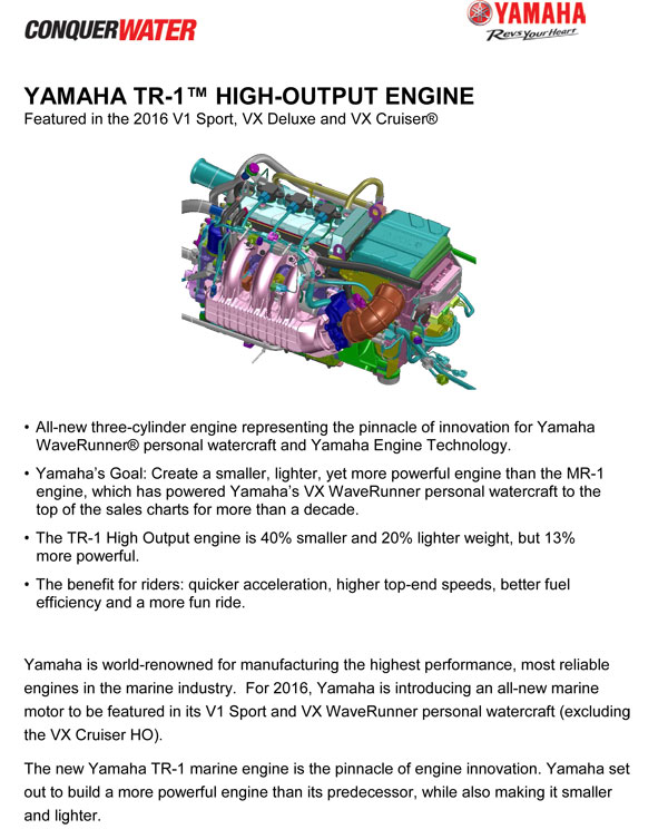 2016-Yamaha-TR-1-Motor---EN-1