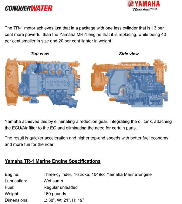 2016-Yamaha-TR-1-Motor---EN-2