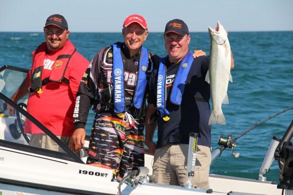 cs28_lake_ontario_salmon_trout