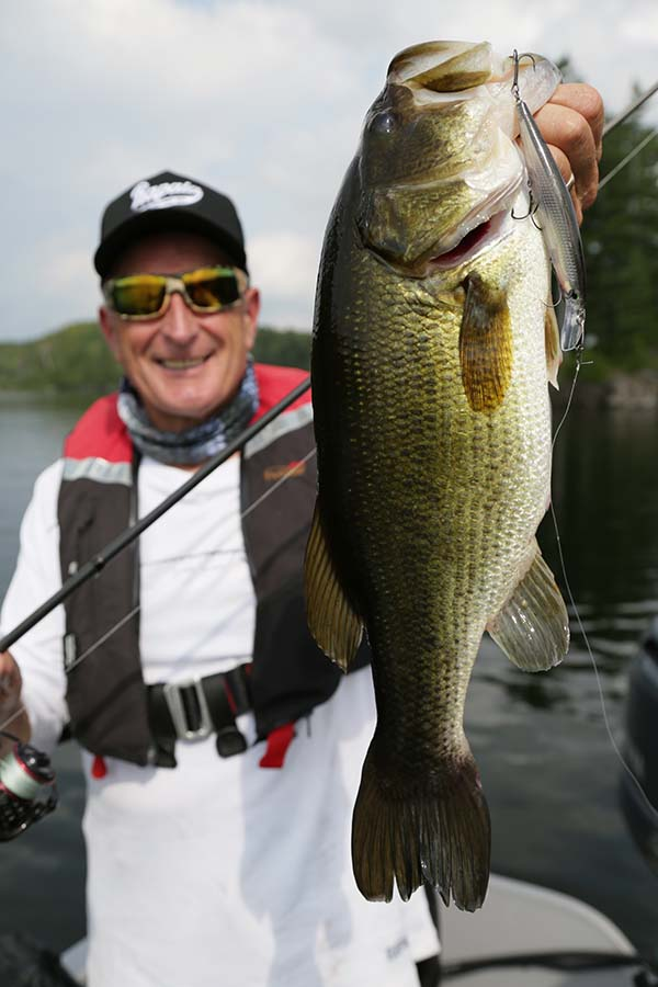 italo_largemouth02