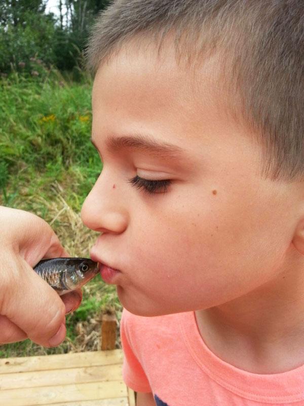 fishy_kiss