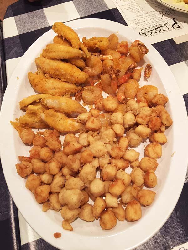 scallops_shrimp_perchfillets