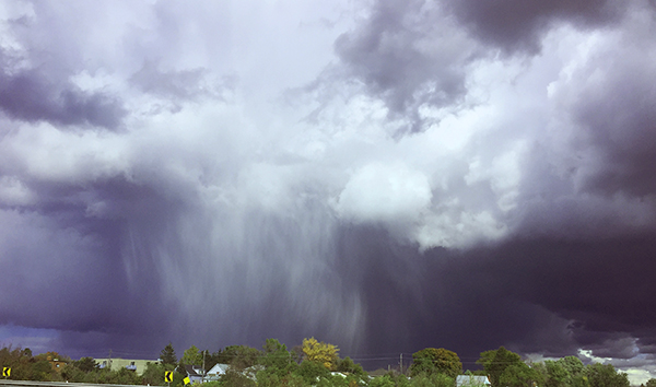 st_catharines_storm01