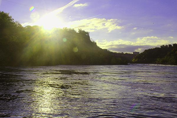 sunrise_whirlpool