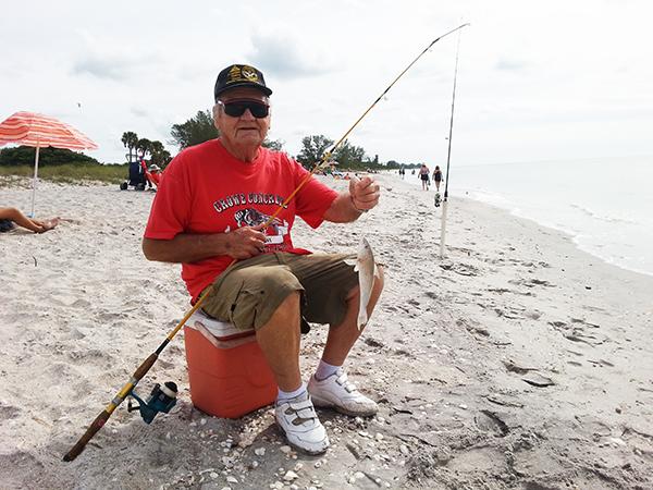 beach_fisherman
