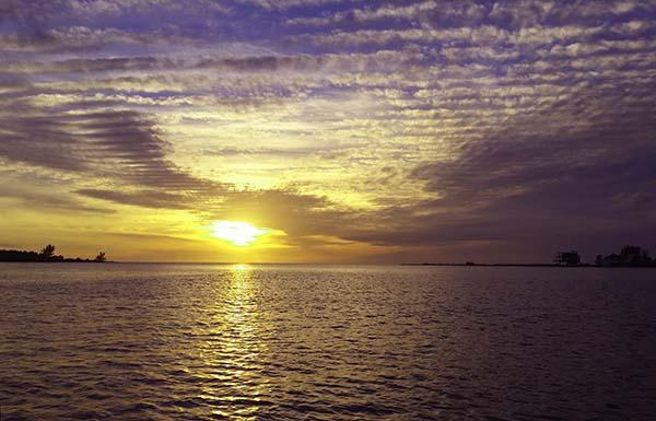 florida_sunset