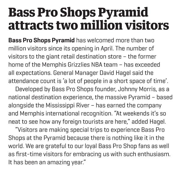 basspro_pyramid