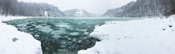 whirlpool_ice