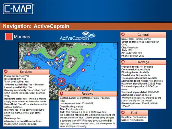 active_captain01