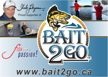 bait2go_web_banner
