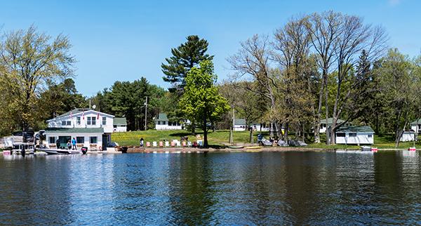 scotsman_point_cottage_resort