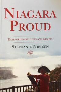 niagara proud cover