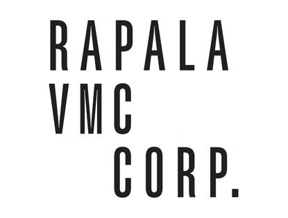 NEW-Rapala-VMC-logo